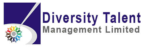 Diversity Talent Management